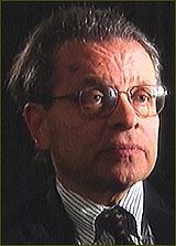 Melvin A. Goodman