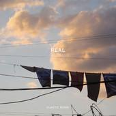 "New Recording ""Real"" - Elastic Bond"