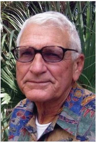 Gary W. Schmelz