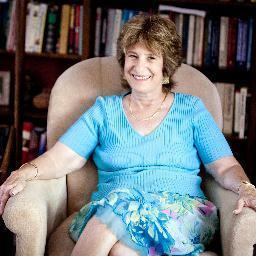 Linda B. Sherby