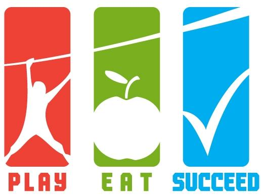 Food And Nutrition In Public Schools Wlrn