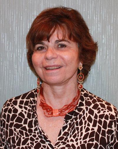 Nilza Kallos, MD