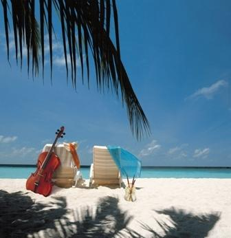 Palm Beach Arts Calendar