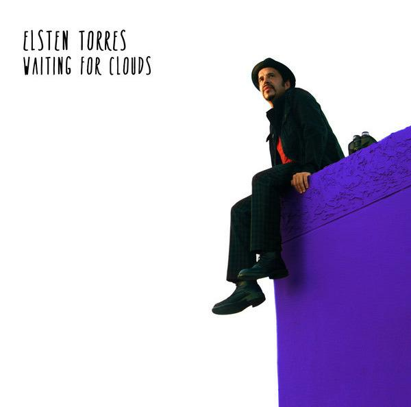 "2013 Release ""Waiting For Clouds"""
