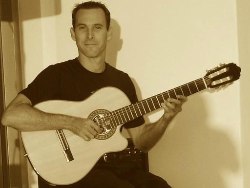 Claudio Spiewak