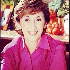 Linda Gassenheimer