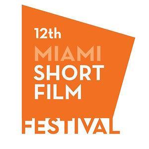 12th Miami Short Film Festival