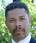 Miami Law Professor Donald Jones