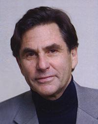 Alan Bernstein