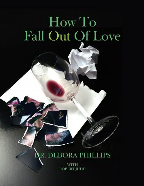 How to Fall Out of Love