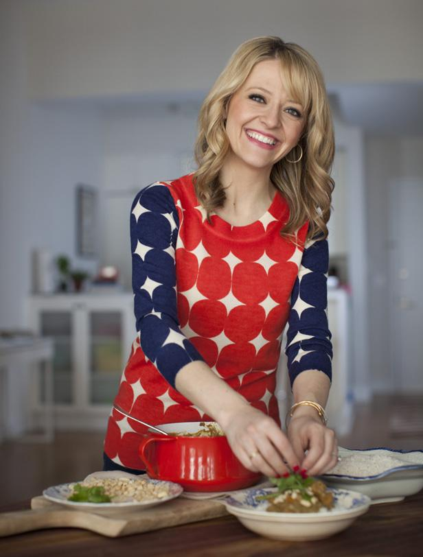Food network and cooking channel star kelsey nixon wlrn forumfinder Choice Image