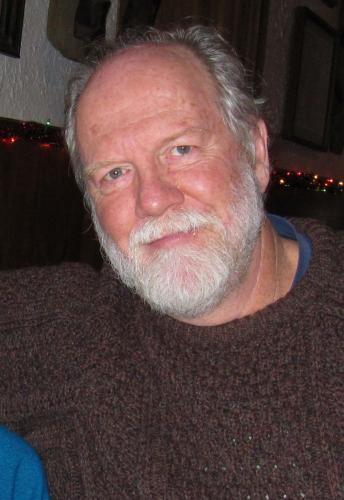 Dr. David W. Lee