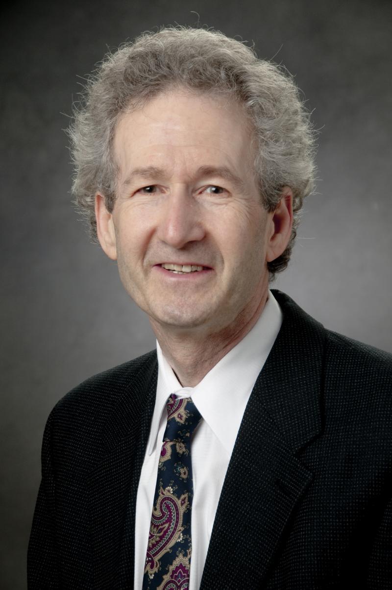 John D. Mayer