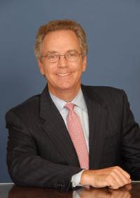 Robert J. Merlin, Esq.