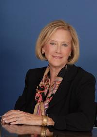 Rosemarie S. Roth, Esq.