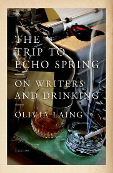 A Trip to Echo Spring