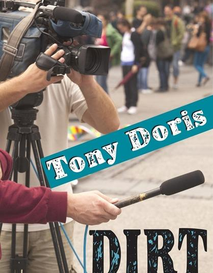 Dirt by Tony Doris