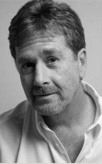 Michael Largo