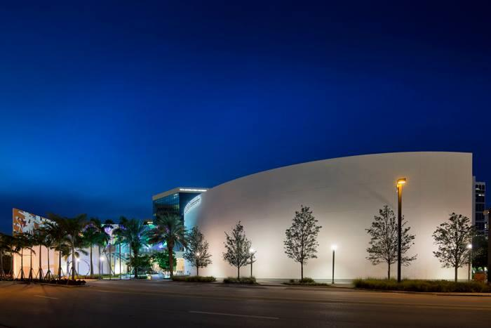 Museum of Art | Fort Lauderdale