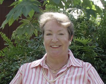Pauline A Goldsmith