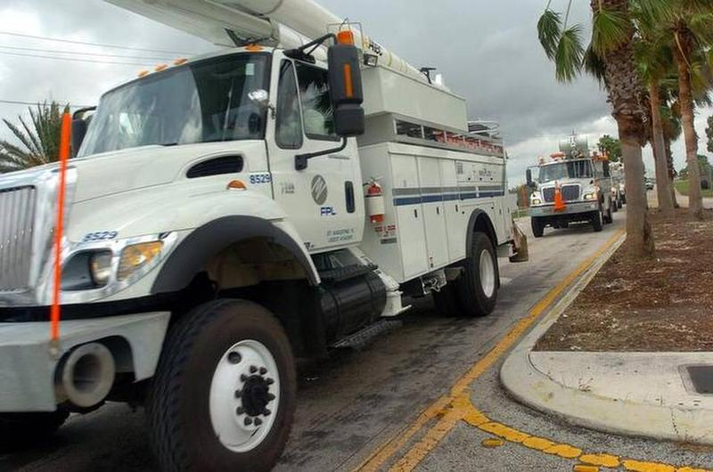 Critics contend that the Florida Public Service Commission last December improperly approved FPL's plan to invest in a drilling operation and pass along costs to customers.