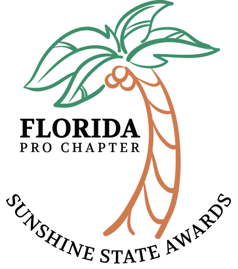 Sunshine State Awards