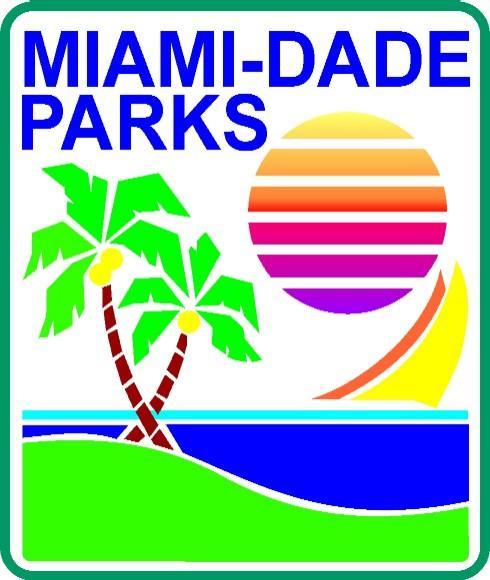Miami Dade Parks Wlrn