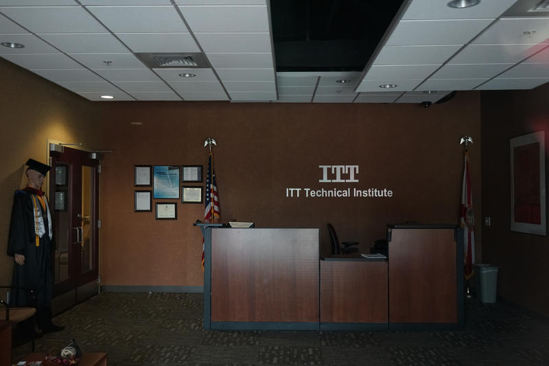 itt technology Itt exim provides professional export services for ten's of thousands of brand name, american made goods and products with a specialty towards american technology, equipment and varied.