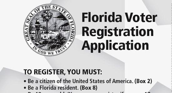 How to Change Your Address With Florida DHSMV