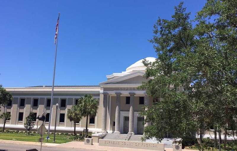 The Florida Supreme Court