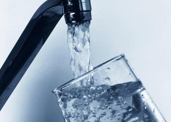 Even If You Only Drink Bottled Water, Here\'s Why You Should Check ...