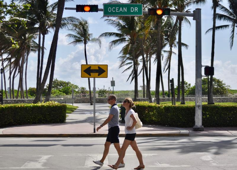 What kind of Ocean Drive scene do Miami Beach voters want?