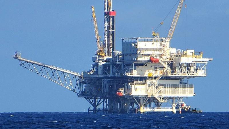 South Florida is still on the table in the Draft Proposal Program for offshore drilling.