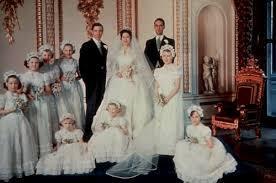 Princess Margaret and Antony Armstron-Jones