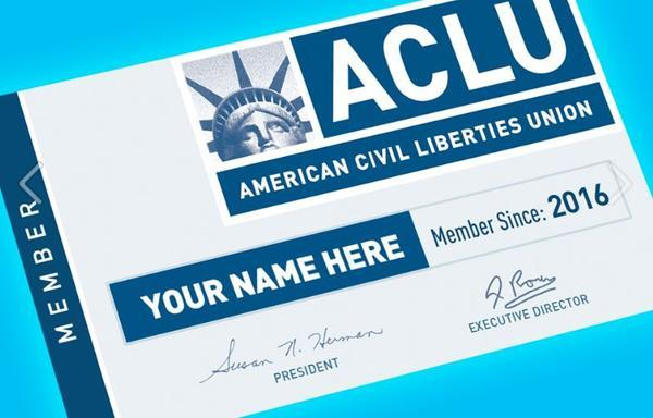 aclu of florida explains its stand on constitutional amendments four six and 11