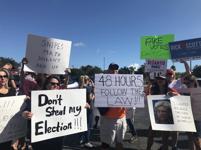 broward county elections
