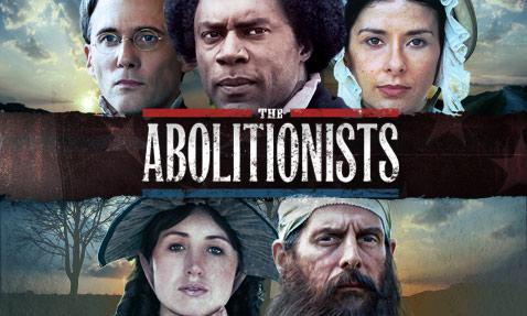 The Abolitionists: American Experience
