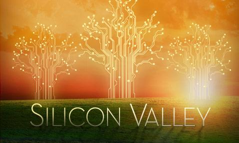 Silicon Valley: American Experience