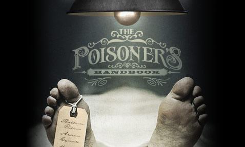 Poisoner's Handbook