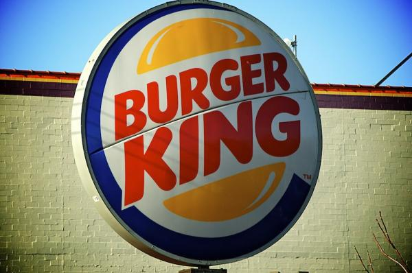 "Burger King announced its plans to acquire Tim Hortons. Burger King executive chairman Alex Behring says the deal is ""not being driven by taxes."""