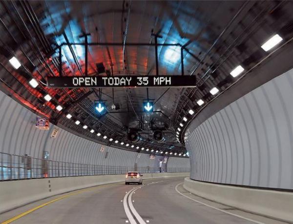 http://www.miamiherald.com/2014/08/03/4269912/long-awaited-portmiami-tunnel.html