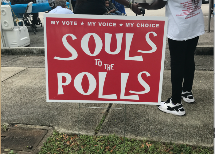 post find your through possible amendments south florida ballots