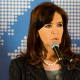 Latin America Report