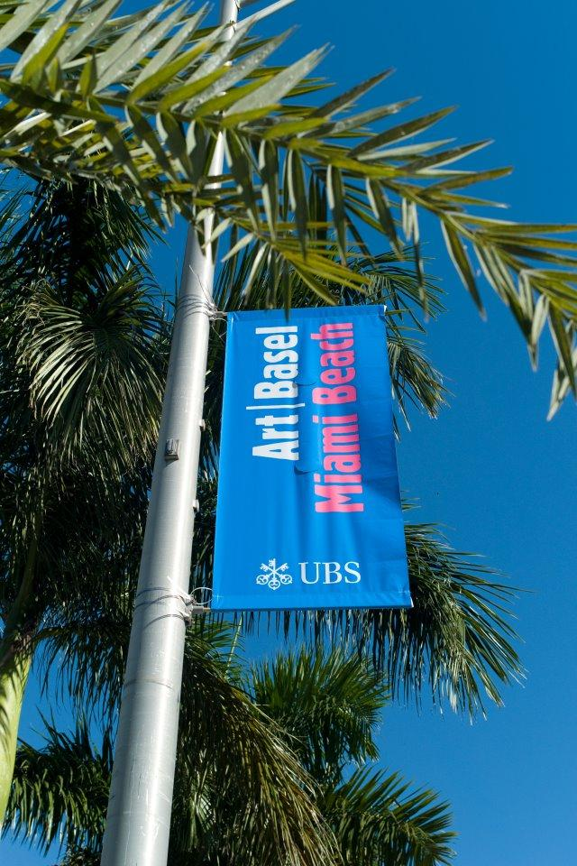 Calendar Art Key : Art basel the chopin foundation key west film festival