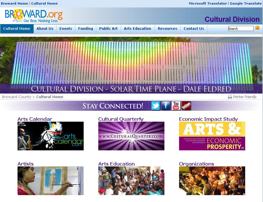 Art Calendar Broward : Th annual scottish fest boca festival of the arts
