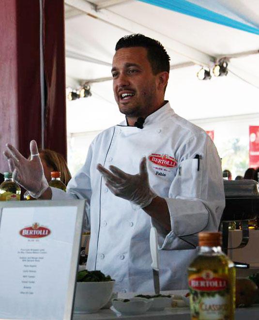 South Beach Food And Wine Festival Jobs