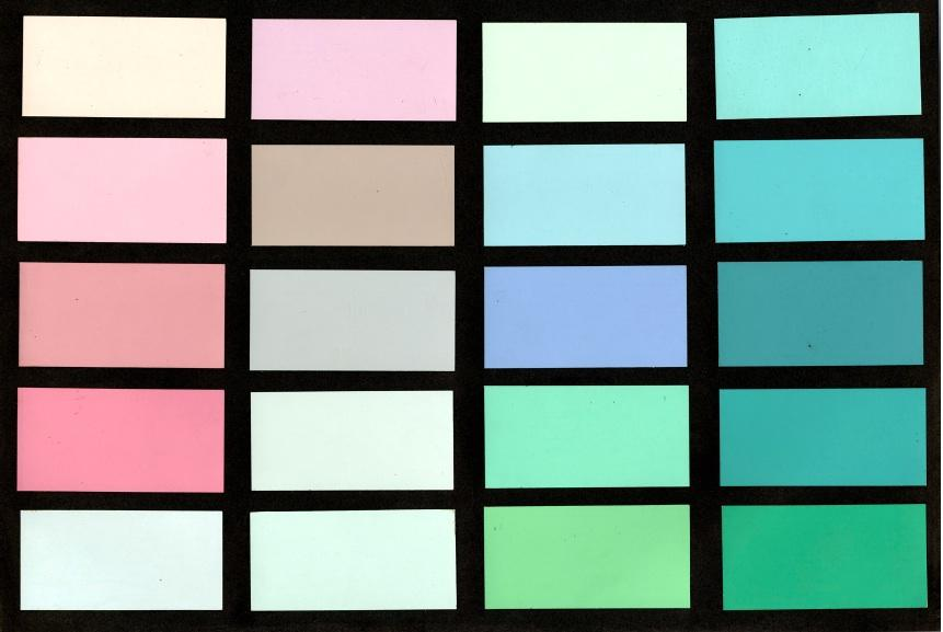 Meet The Man Behind All Those South Beach Pastels | Wlrn