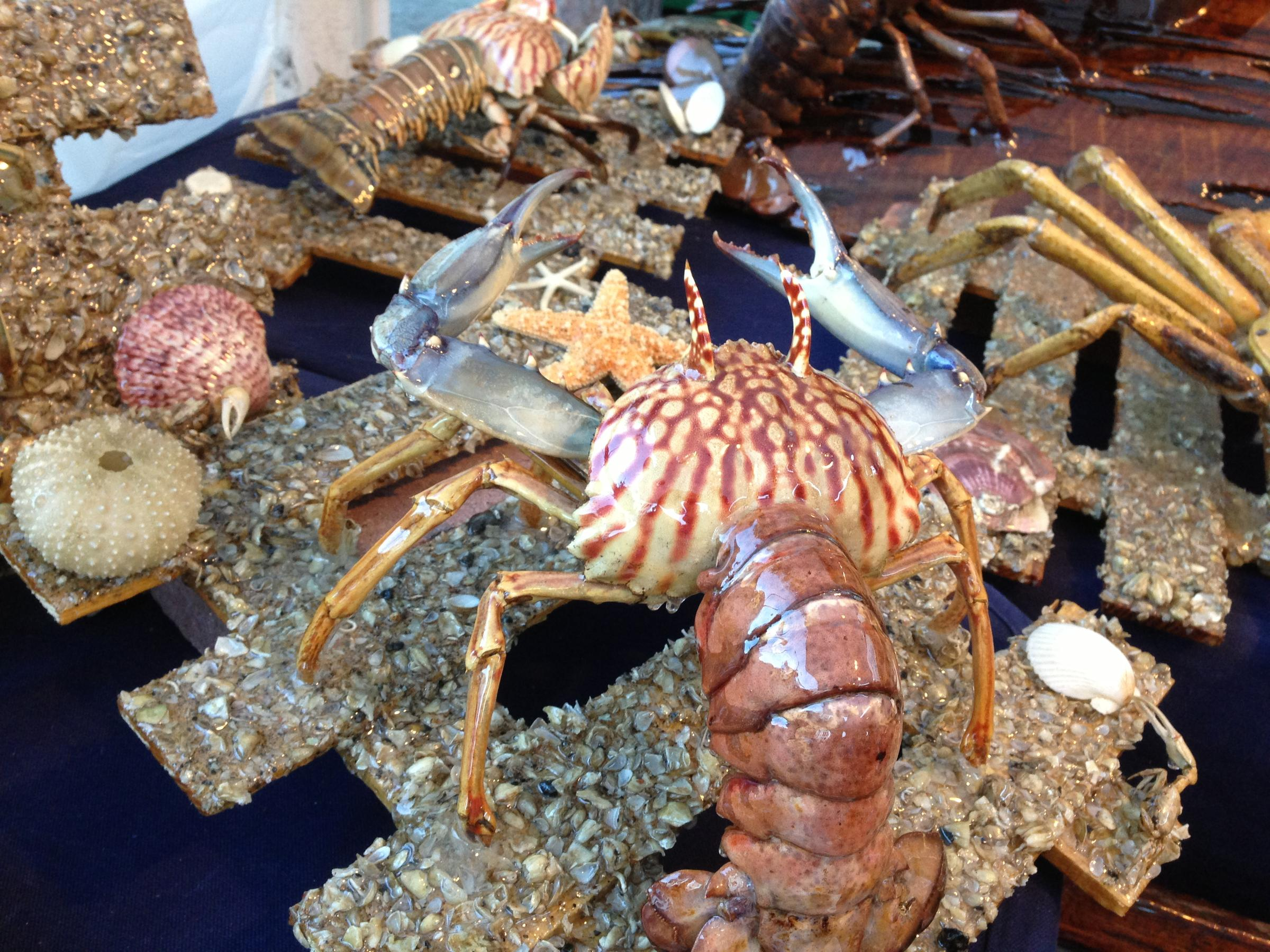 Key West Lobsterfest Is More Than Just Stuffing Your Face ...