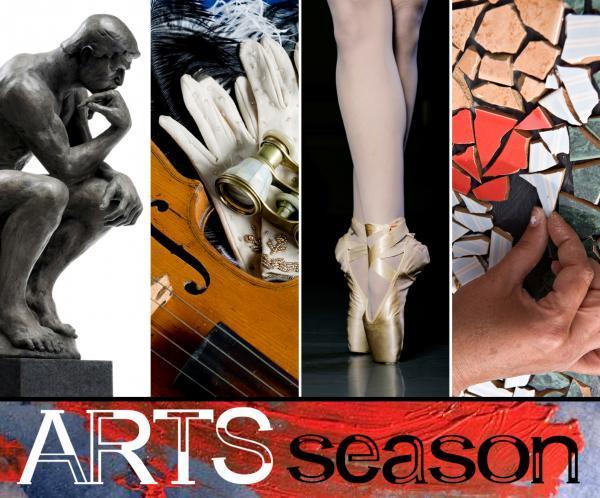 Art Calendar Broward : Here s what not to miss on broward county arts calendar