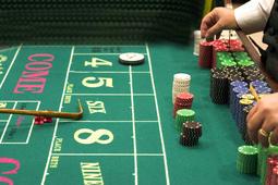 Scott savin magic city casino